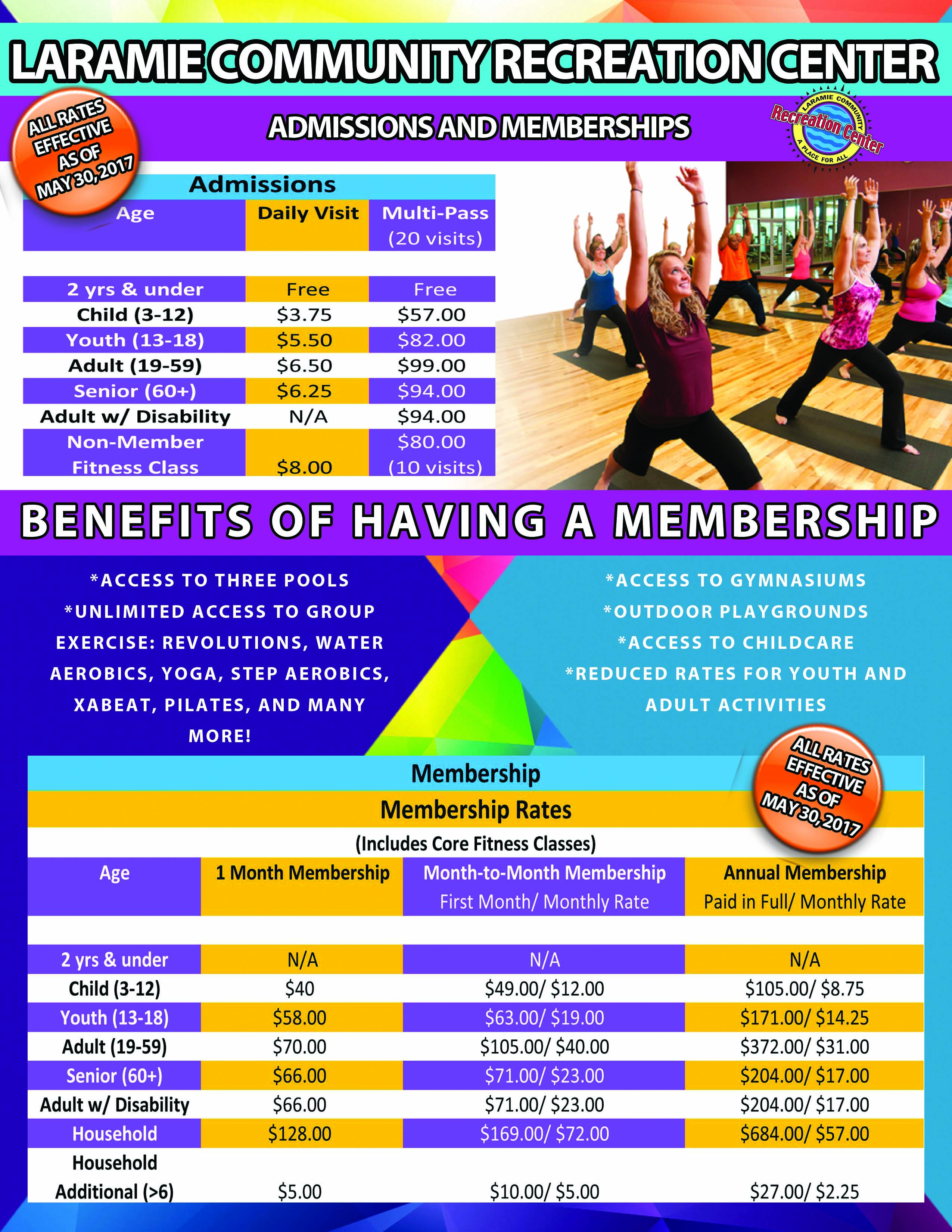 Rec Membership Flyer new fees.jpg
